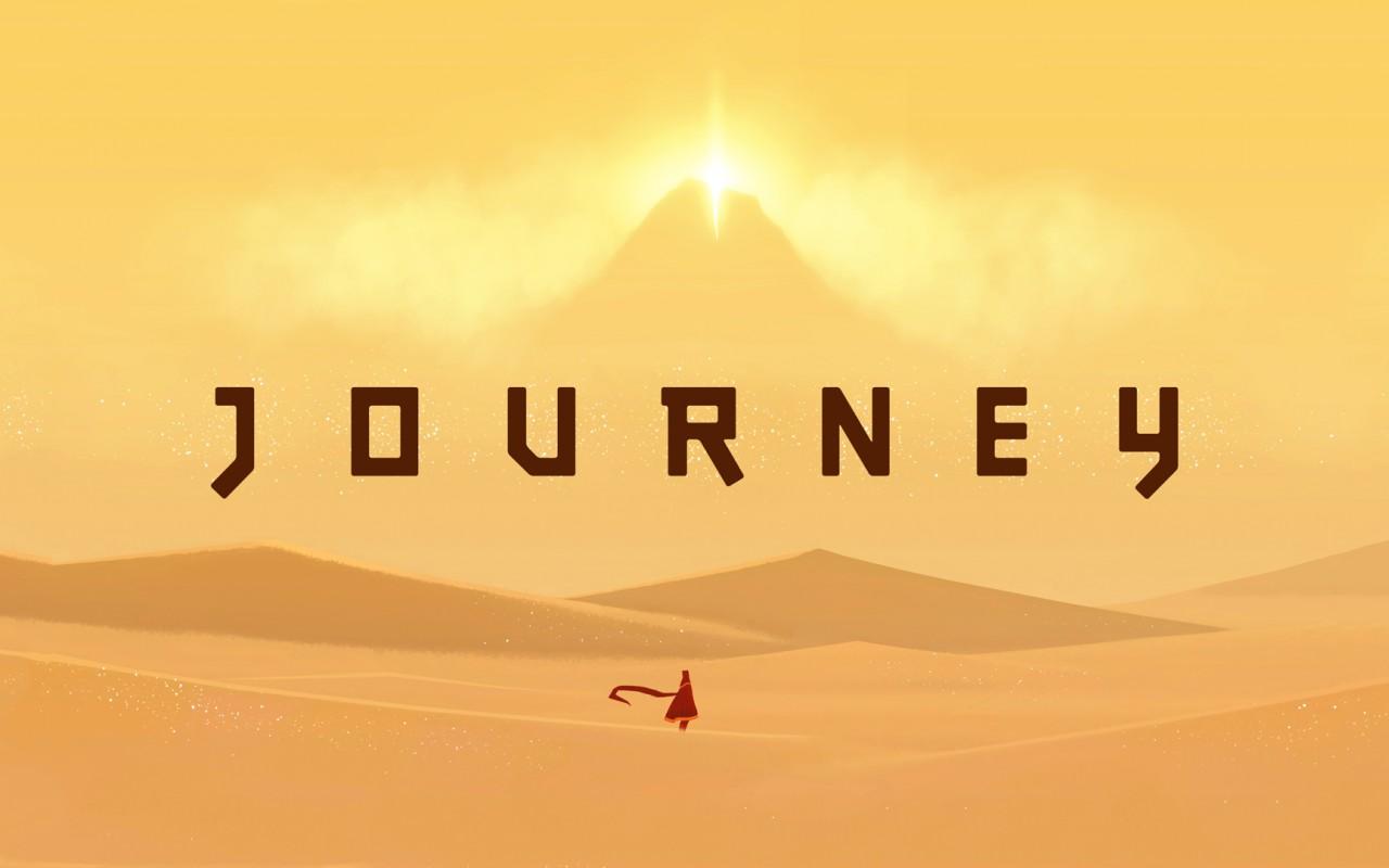 Hem ücretsiz hem de Journey